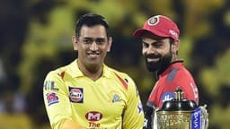 indian premier league 2019 pti