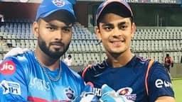 IPL 2019, MIvsDC: मुंबई-दिल्ली के आंकड़ों पर एक नजर, कब-कहां-कैसे देखें मैच