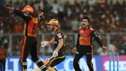IPL2019, SRHvsKKR: जीत के साथ शुरुआत करना चाहेगी कोलकाता-हैदराबाद, कब-कहां-कैसे देखें मैच