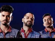 IPL2019 DCvsMI: मुंबई के खिलाफ कुछ ऐसी हो सकती है दिल्ली की प्लेइंग XI