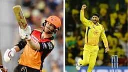 IPL 2019: जानिए ऑरेंज कैप और पर्पल कैप के दावेदारों की लिस्ट