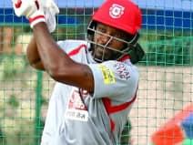 IPL2019 KXIP vs RR: राजस्थान के खिलाफ ये प्लेइंग XI उतार सकता है पंजाब