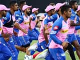 rajasthan royals vs kings xi punjab  pic   pti