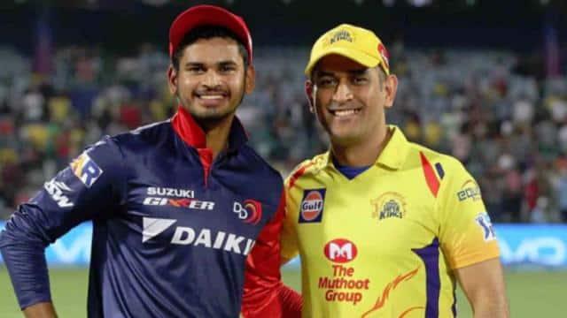 IPL 2019 DCvsCSK: जानें दोनों टीमों का संभावित प्लेइंग XI और हेड टू हेड मुकाबला