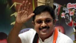 dhinakaran ht photo
