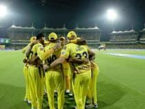 IPL 2019 DCvsCSK: धौनी vs पंत पर होंगी निगाहें, कब-कहां-कैसे देखें मैच