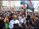 four nominations filed including bullo mandal for bhagalpur lok sabha seat