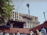 uphaar cinema fire  file photo   ht