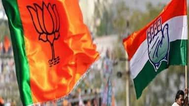 Hindustan Hindi News: LOKSABHA ELECTION 2019: चुनावी मौसम में पीआर पेशेवरों की भारी डिमांड