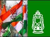 clash in mahagathbandhan on supaul lok sabha seat