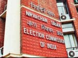 election commission of india photo credit india tv