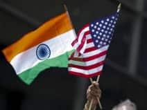 पहल : अमेरिका में भारतीय दूतावास मुफ्त में सिखाएगा हिन्दी