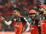 royal challengers bangalore  photo credit  afp