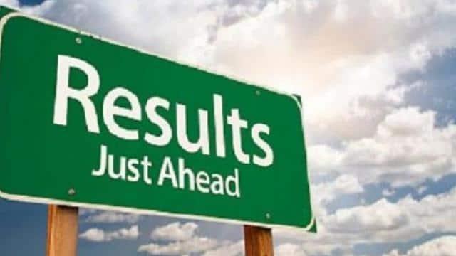 bseb bihar 12th result 2019