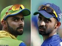 IPL: राजस्थान-बैंगलोर की प्लेइंग XI से पिच रिपोर्ट, यहां जानें सबकुछ