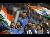 this day that year  sachin tendulkar  virender sehwag reminisce 2011 world cup victory