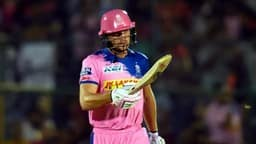 rr vs rcb  buttler and gopal shine in rajasthan first win of season