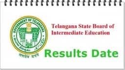 telangana results
