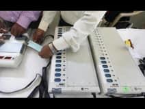 बिहार इलेक्शन: चुनाव आयोग ने EVM को लेकर अधिकारियों को दिया ये आदेश