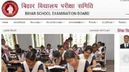 bihar board matric result 2019                                                        -        12   30                        bseb 10th result