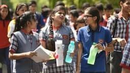 UP board result 2019:16 दिनों में परीक्षा कर बनाया रिकॉर्ड, नतीजे भी जल्द