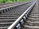 रेलवे ट्रैक पर मिली युवती के शव की हुई शिनाख्त