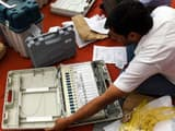 lok sabha elections 2019  voting for first phase tomorrow