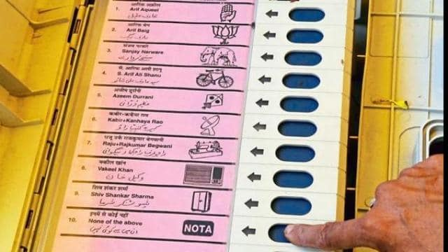 lok sabha elections 2019 in bihar live updates