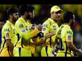 chennai super kings jpg