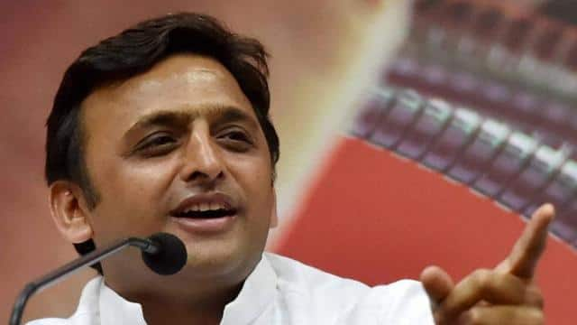 akhilesh yadav photo ht