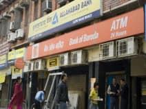आज से बदल गया है बैंकों से जुड़ा अहम नियम, करोड़ों लोगों को होगा फायदा