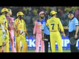 rajasthan royals vs chennai super kings  ms dhoni  ap