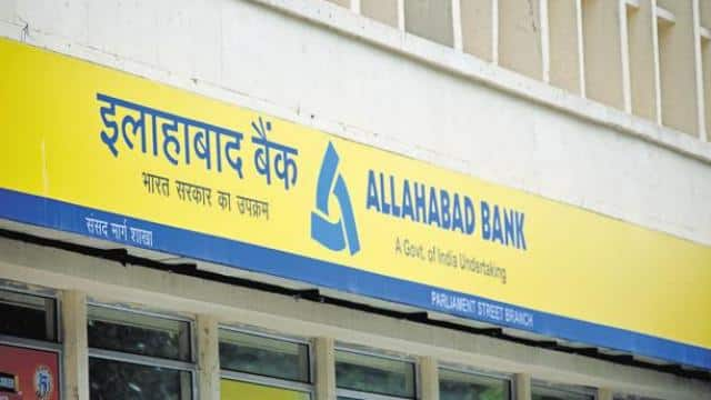 allahabad bank recruitment 2019 - apply online for 92 specialist officer posts