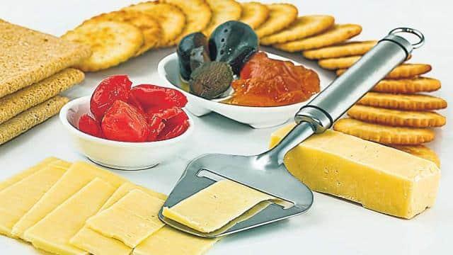 vitamin d cheese