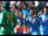 india vs pakistan  getty images