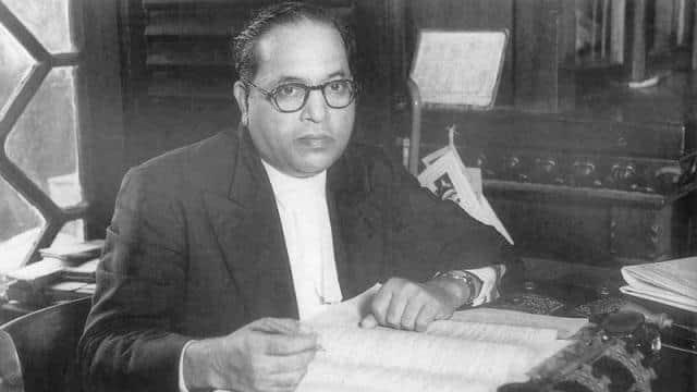 Constitution day: 26 नवंबर को है संविधान दिवस, इस साल भारतीय संविधान के 70 साल पूरे, जानें ये खास बातें