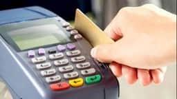 डेबिट-क्रेडिट कार्ड से धोखाधड़ी होने पर भी नहीं डूबेगा पैसा, जानें कैसे