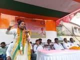 भाजपा, कांग्रेस व झामुमो ने राज्य को लूटा : अंजना