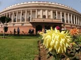 parliament photo ht