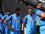 team india  ht