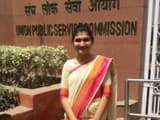 upsc civil services                                                                                                                     12