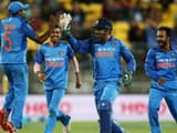 which squad will virat kohli lead in world cup 2019   getty images