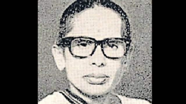 dalit women leader ganga devi