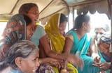 नालंदा के इस्लामपुर में दहेज के लिए विवाहिता की हत्या