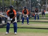 indian cricket team net practice jpg