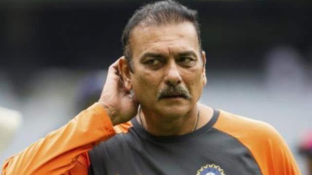 india s coach ravi shastri  ap