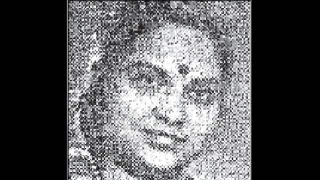 women power savitri nigam