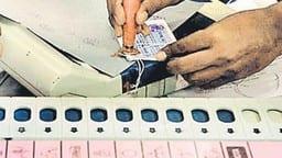 लोकसभा चुनाव 2019: आइये जानते हैं दूसरे चरण के कौन से हैं दिग्गज उम्मीदवार
