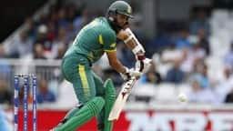 ICC ODI WC 2019: फैफ डु प्लेसिस के नेतृत्व में दक्षिण अफ्रीका की 15 सदस्यीय टीम घोषित