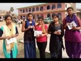 voting at bhagalpur